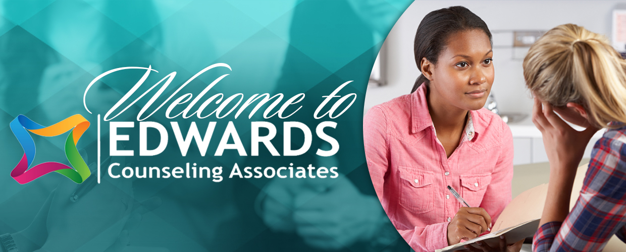 Edwards_Counseling_banner